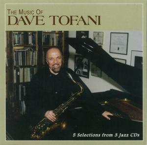 MusicOfDaveTofani300