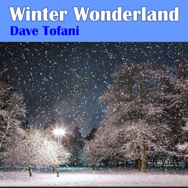 WinterWonderlandSinglescaled