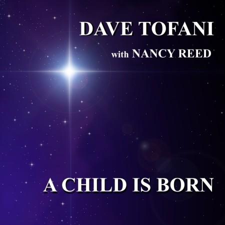 A Child Is Born_Art_1b_1400px