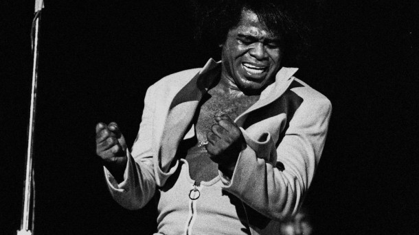 james-brown-1980s